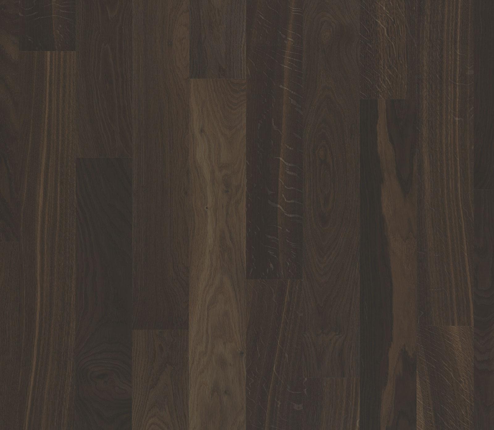 parkett abschleifen und versiegeln abschleifen und versiegeln with parkett abschleifen und. Black Bedroom Furniture Sets. Home Design Ideas